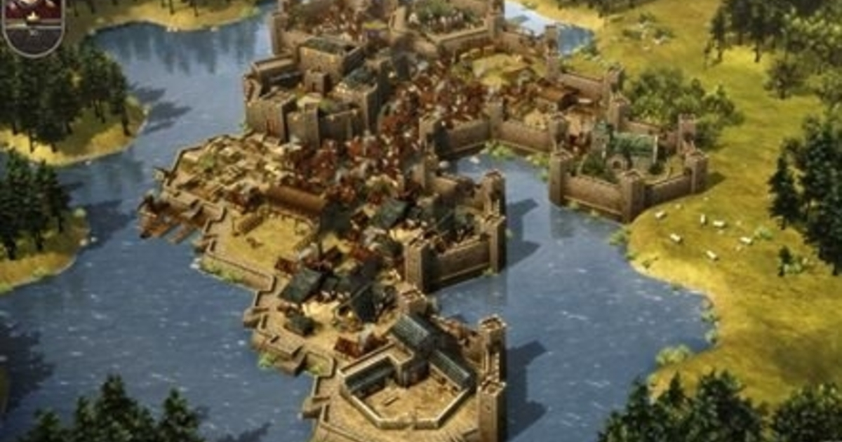 medieval 2 total war strategy guide england