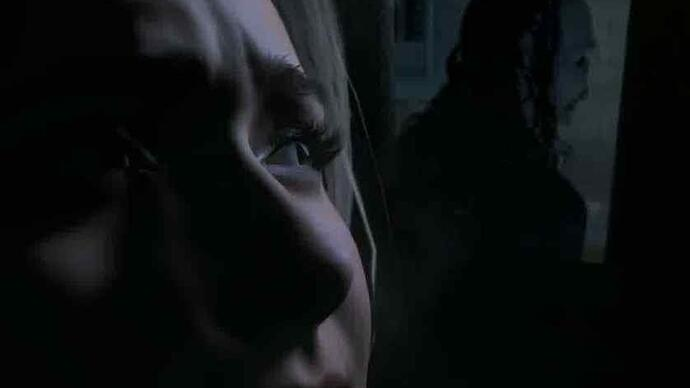 Here's a fresh look at PS4-exclusive horror thriller Until Dawn