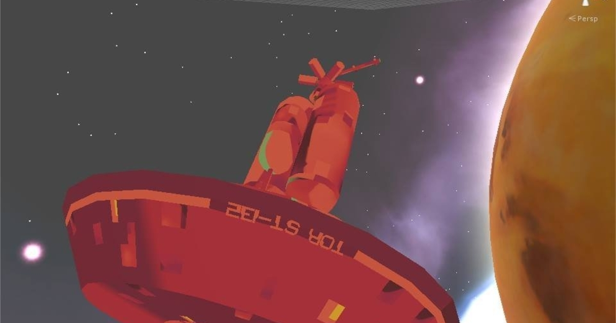Space trading games for ipad