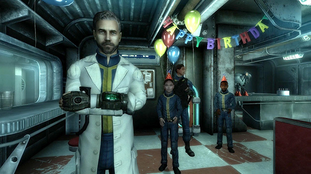 7 Horrible Gifts in Videogames You Can't Even Regift