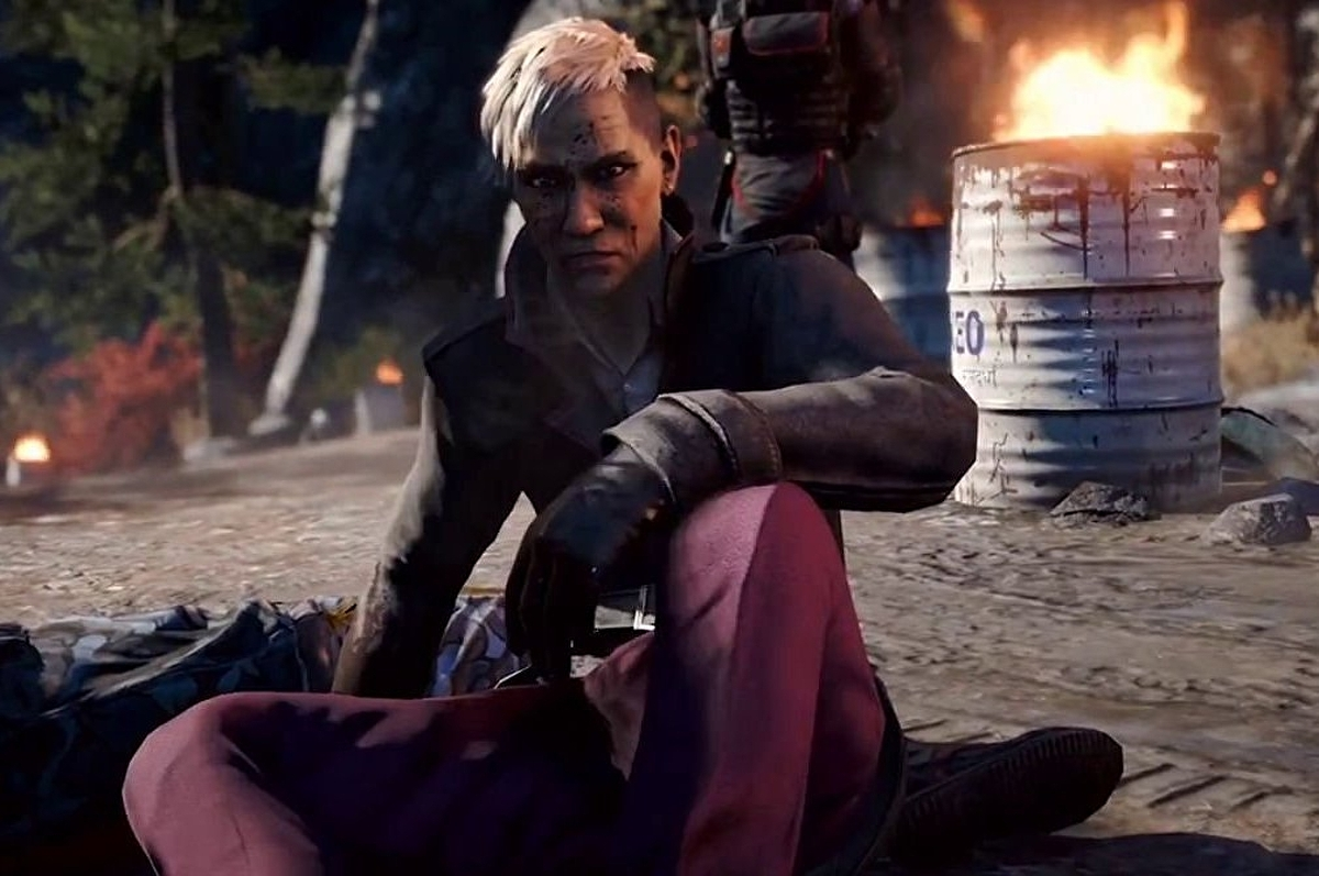 Far Cry 4's digital release won't boot for some Xbox One ...