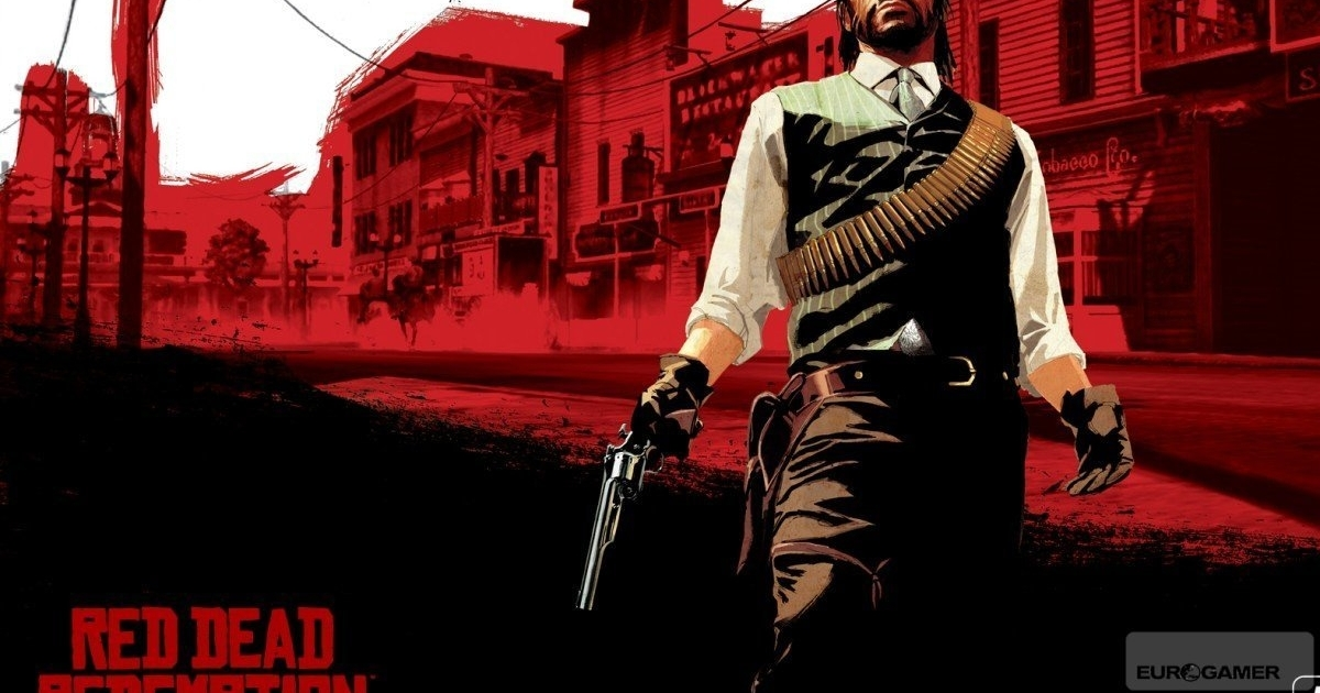 red dead redemption cheats tipps tricks xbox 360 playstation 3. Black Bedroom Furniture Sets. Home Design Ideas