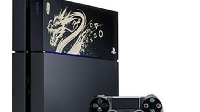 Sony delays PlayStation 4 launch in China