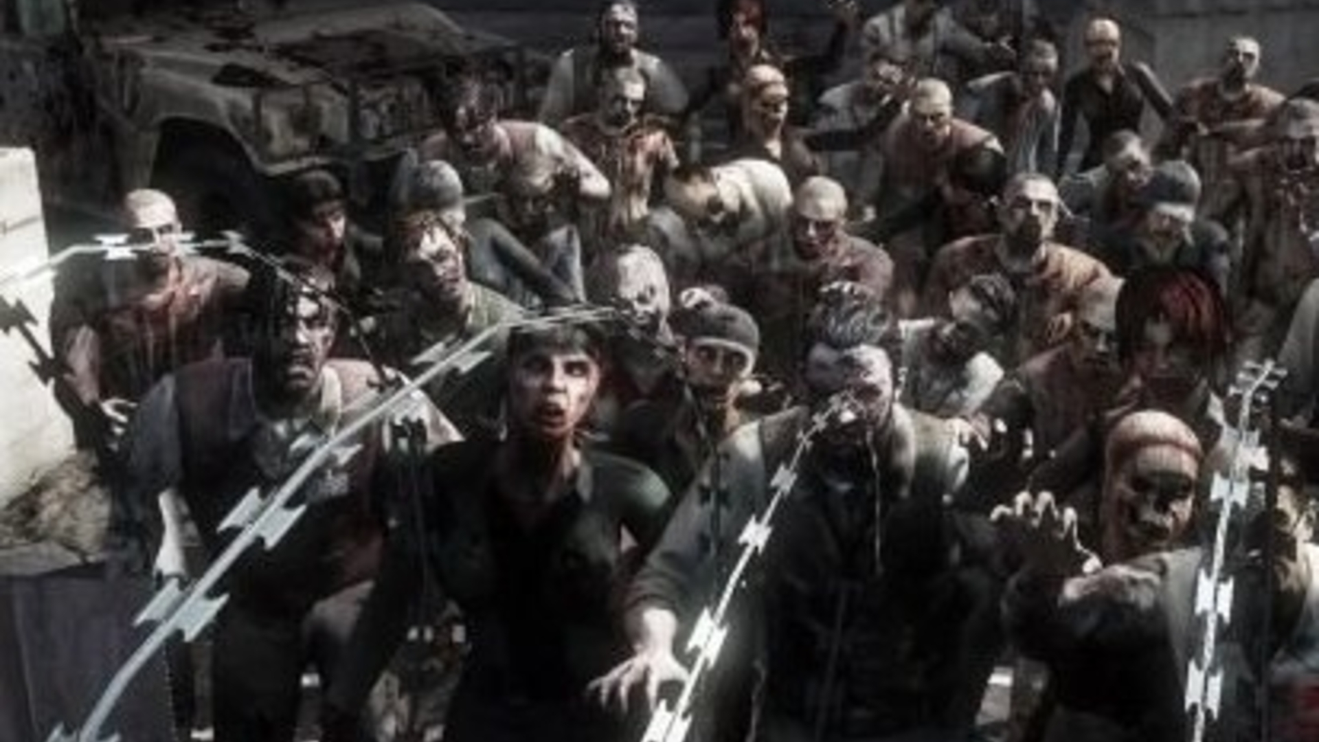The War Z sold 2.8m copies despite dismal reception