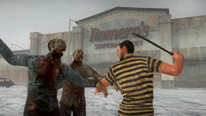 Sony offering refunds on H1Z1's alpha following complaints about