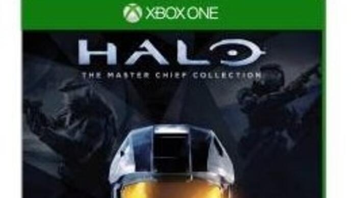 Halo: The Master Chief Collection's latest update detailed
