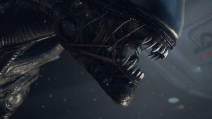 Alien: Isolation passes 1m sales mark after three months