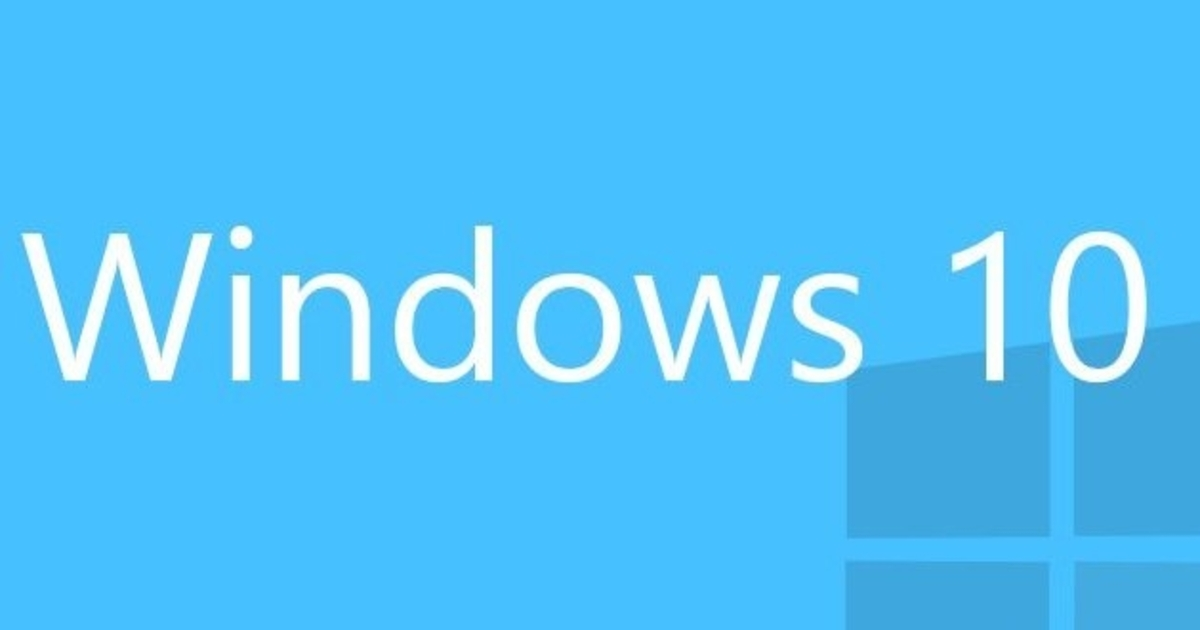 Project Spartan è il nuovo browser internet di Windows 10 ...