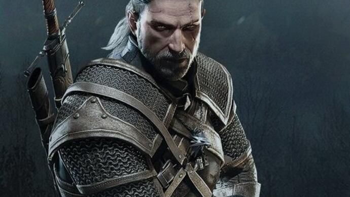 Neues Gameplay-Video zeigt 15 Minuten aus The Witcher 3: Wild Hunt