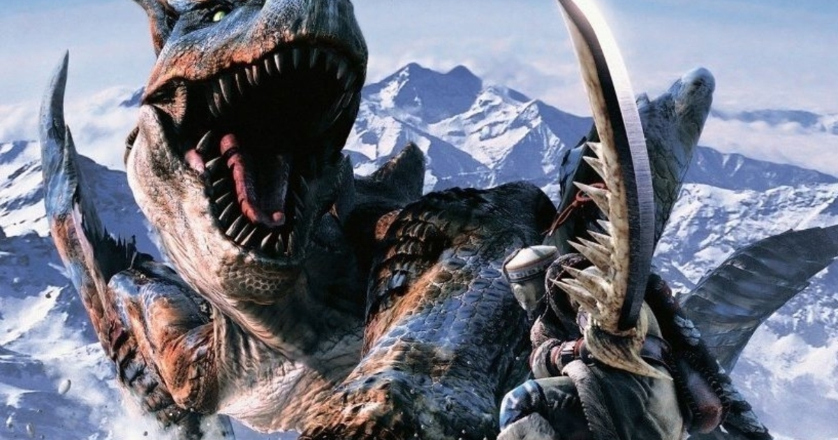 how to go online in monster hunter 4 ultimate 3ds
