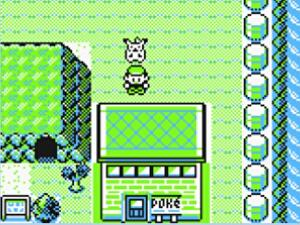 3DS browser exploit lets you play Game Boy Color ROMs • Eurogamer net