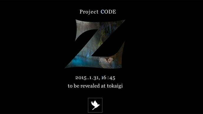 project code z