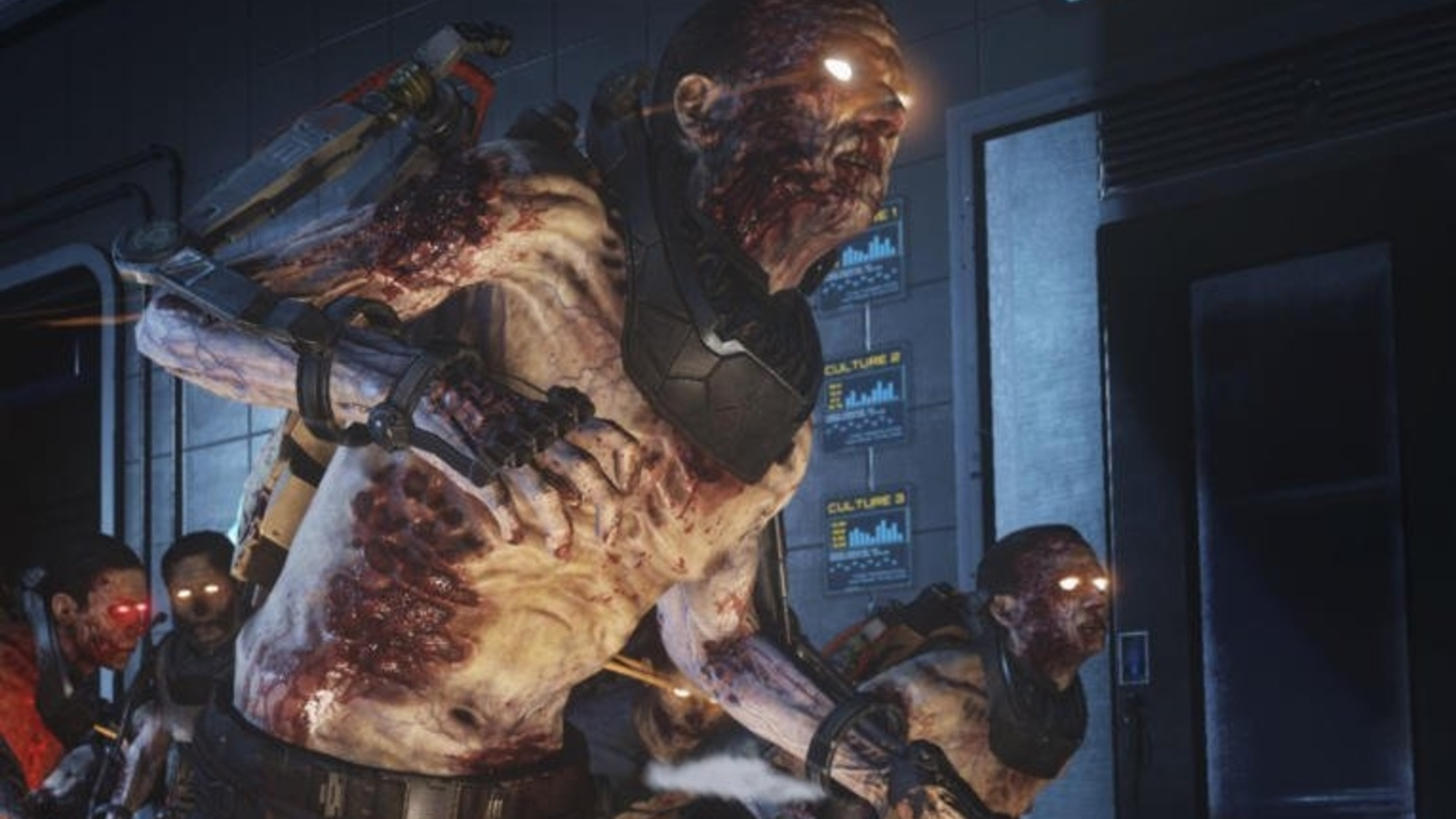 Call Of Duty: Advanced Warfare - Havoc review