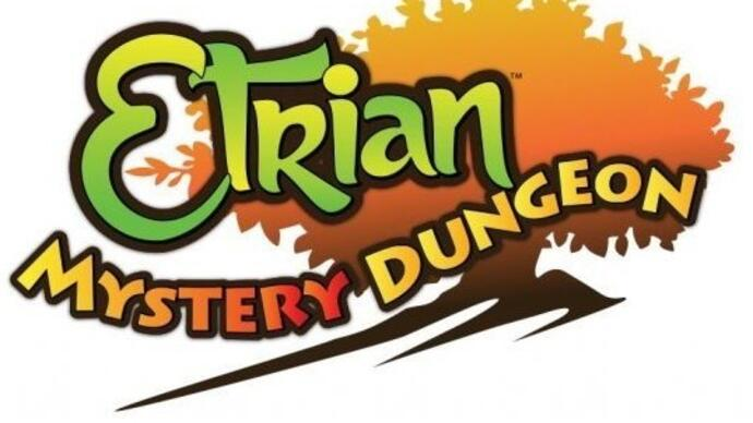 Etrian Odyssey and the Mystery Dungeon: pubblicato un nuovo trailer