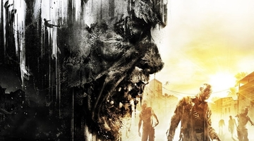 Hardware sales down 23%, Dying Light top for software - NPD