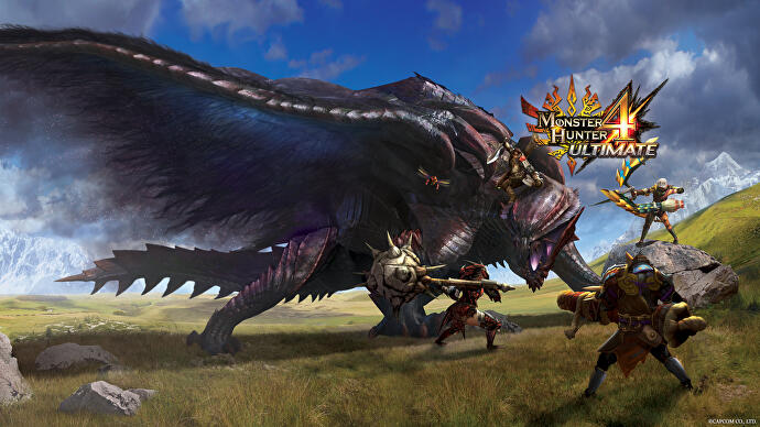 mh4gorre