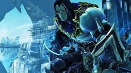 Darksiders 2 Inventory Editor Pc