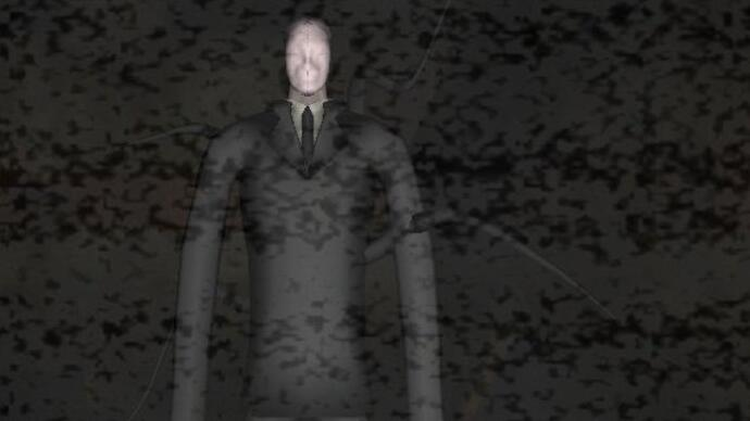 Slender: The Arrival PS4, Xbox One release daterevealed