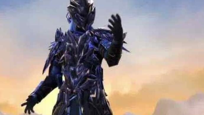 MMORPG Neverwinter gets Xbox One release date