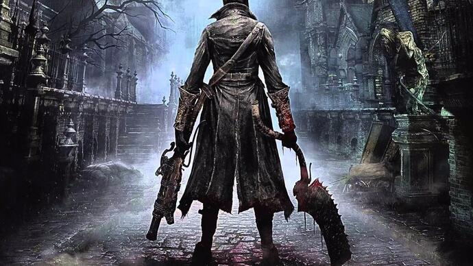 Bloodborne walkthrough and guide: How to survive Yharnam in the PS4 exclusive adventure