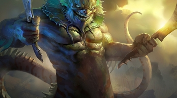 Dota 2 impresses with super engaged player base - EEDAR