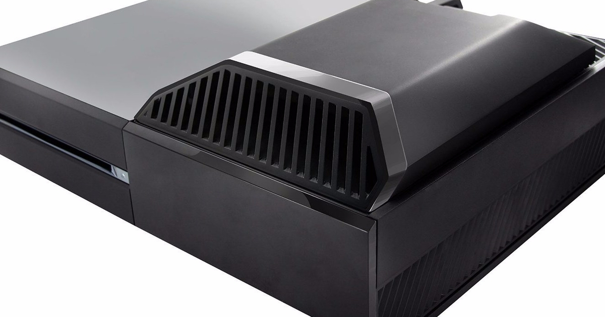 Air Conditioning additionally 2015 03 11 Nykos Xbox One Intercooler Seems Rather Pointless moreover Pre Intercooler Cooling Pipe P 224 moreover Tech in addition Us gto. on liquid cooled intercooler