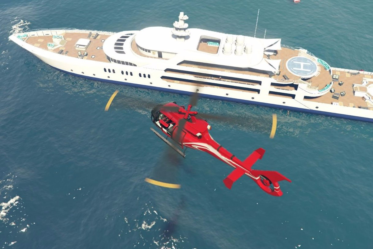 gta 5 cheats playstation 3 helicopter with 2015 03 15 Gta Online Heists Gids En Tips Series A Funding on Gta Vice City Vehicle Cheats Ps2 in addition gamesegment as well Gta San Andreas Cheats Xbox 360 further B00II1VHEG furthermore Index.