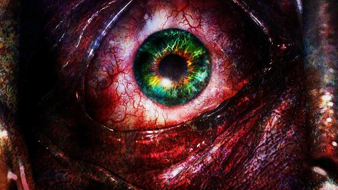 New PS4 patch boosts Resi Revelations 2 performance