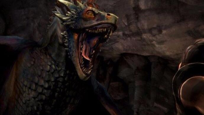 Game of Thrones: Episodio 3, confermata l'uscita e nuovo trailer