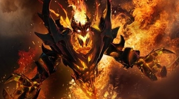 MOBAs will overtake MMORPGs in F2P revenue this year - EEDAR