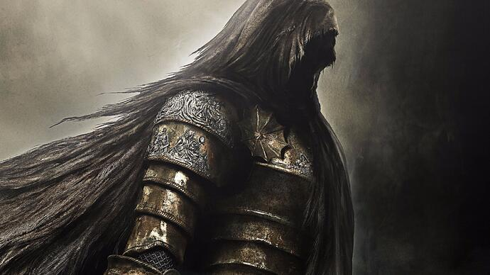 Performance Analysis: Dark Souls 2