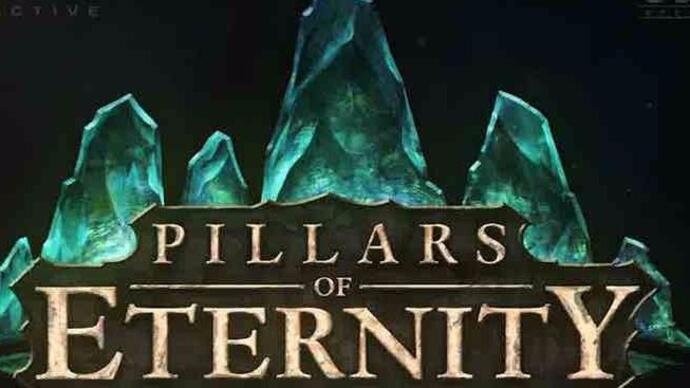Pillars of Eternity: la patch 1.03 è disponibile
