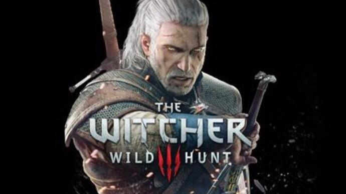 The Witcher 3: Wild Hunt to receive two major expansions