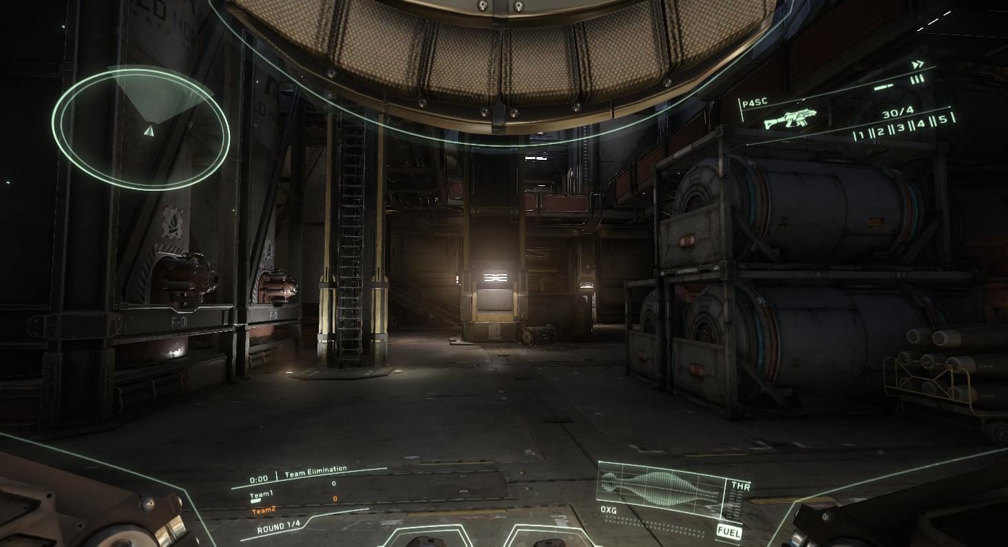 star-citizen-mit-dem-fps-modul-star-mari