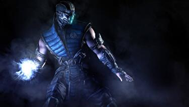 mortal kombat xl fatalities codes xbox one