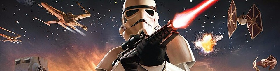 star wars battlefront 2 xbox one release date