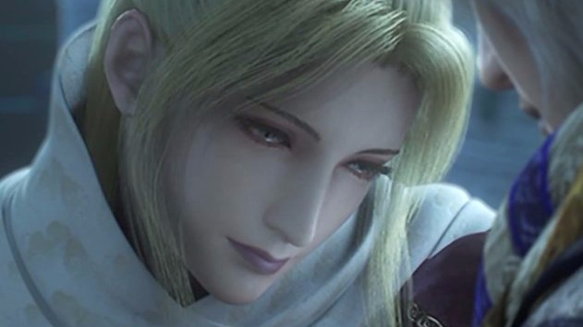 Final Fantasy 4: The After Years is coming to Steam next month