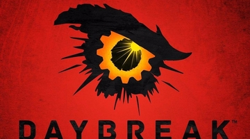 Daybreak wakes up to life after Sony