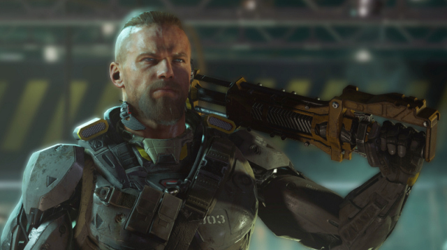 Call of Duty Black Ops 3: 8 Things You Need To Know