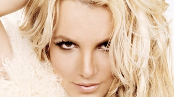 Glu adds Britney Spears to celebrity stable