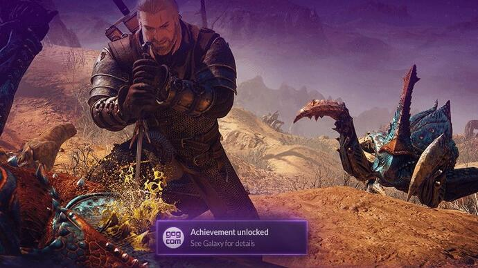 GOG Galaxy enters open beta for all to try