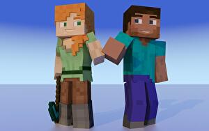Minecraft most popular game on YouTube of all time