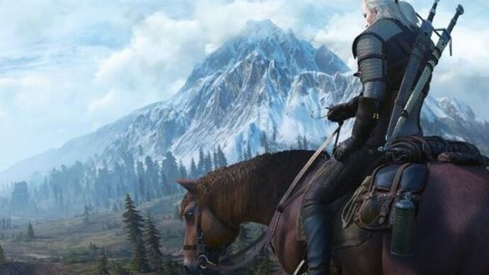The Witcher 3: Day-One-Update verbessert die Performance