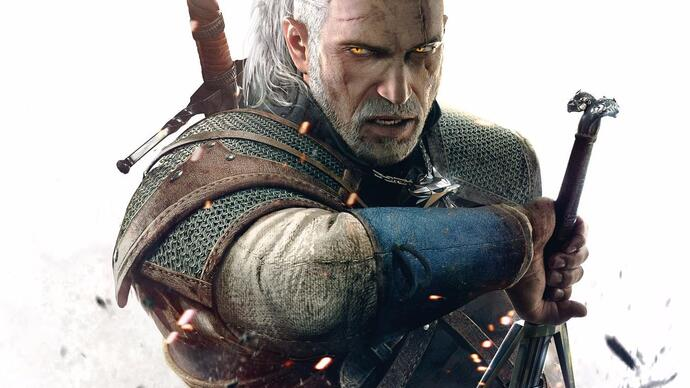 Should you install The Witcher 3's day one patch?