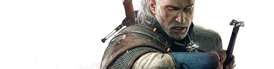 the witcher 3 wild hunt the complete edition eguide pdf
