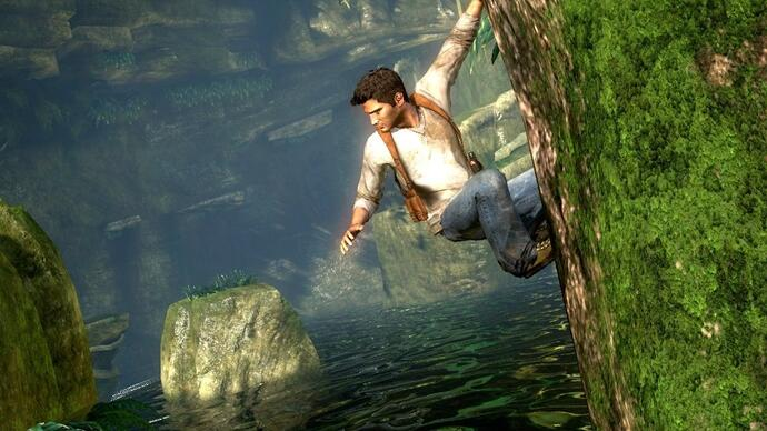 Nuovi rumor su Uncharted Remastered