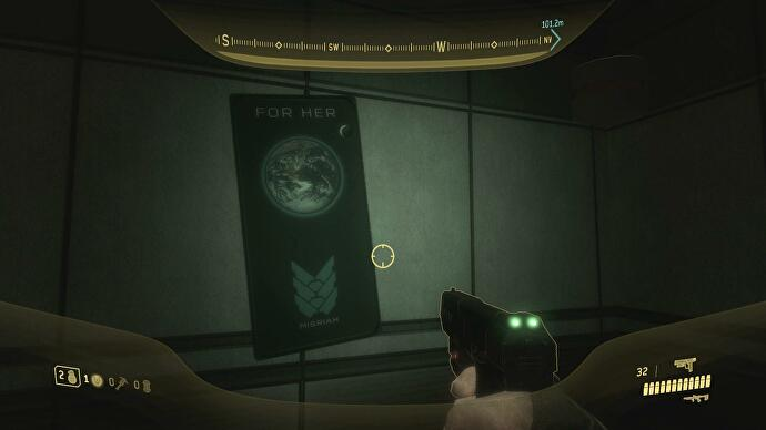 Halo 3 Odst Master Chief Collection Release Date Spotted