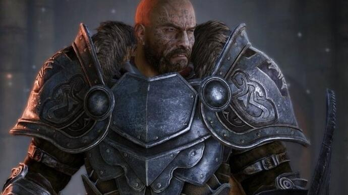 Lords of the Fallen 2 to launch in 2017