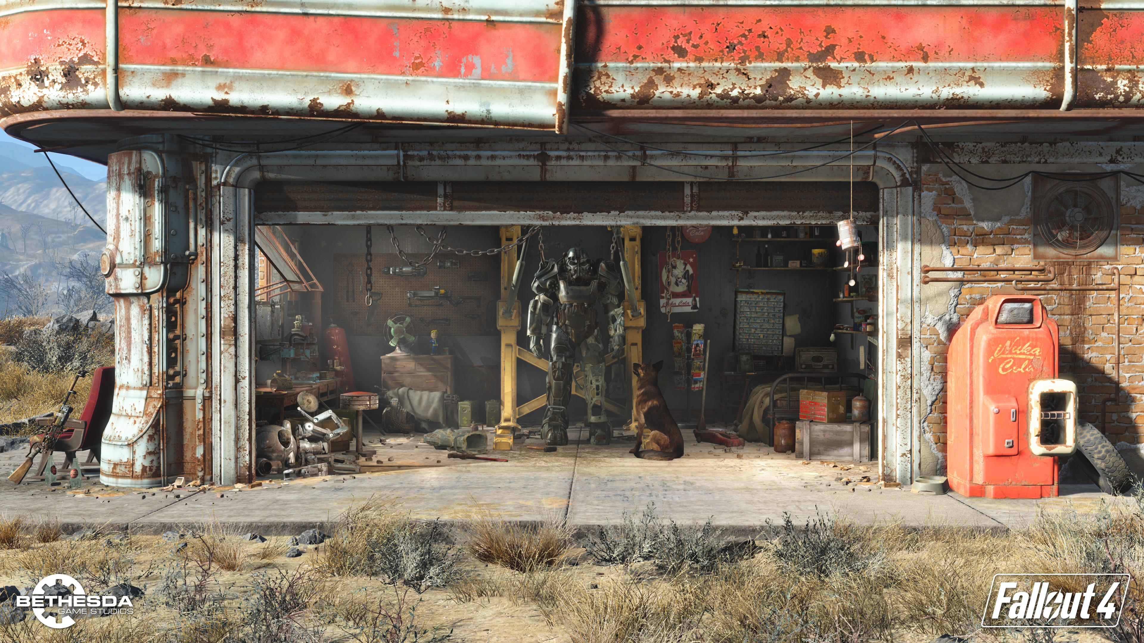 fallout-4-is-real-and-its-being-revealed