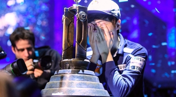 eSports revenues to pass $250 million in 2015 - Newzoo